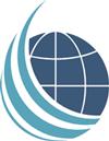 Fiduciary Wealth Management Logo