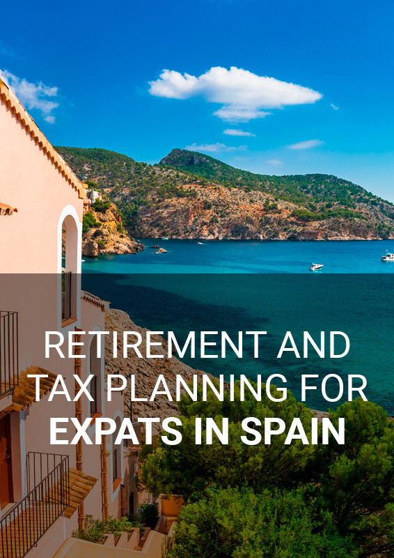 Expats in Spain Guide Image